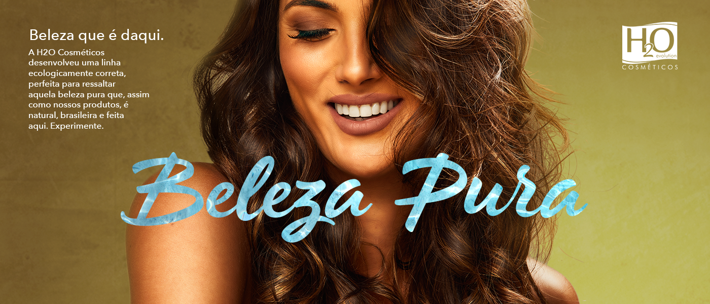 Beleza Pura 04