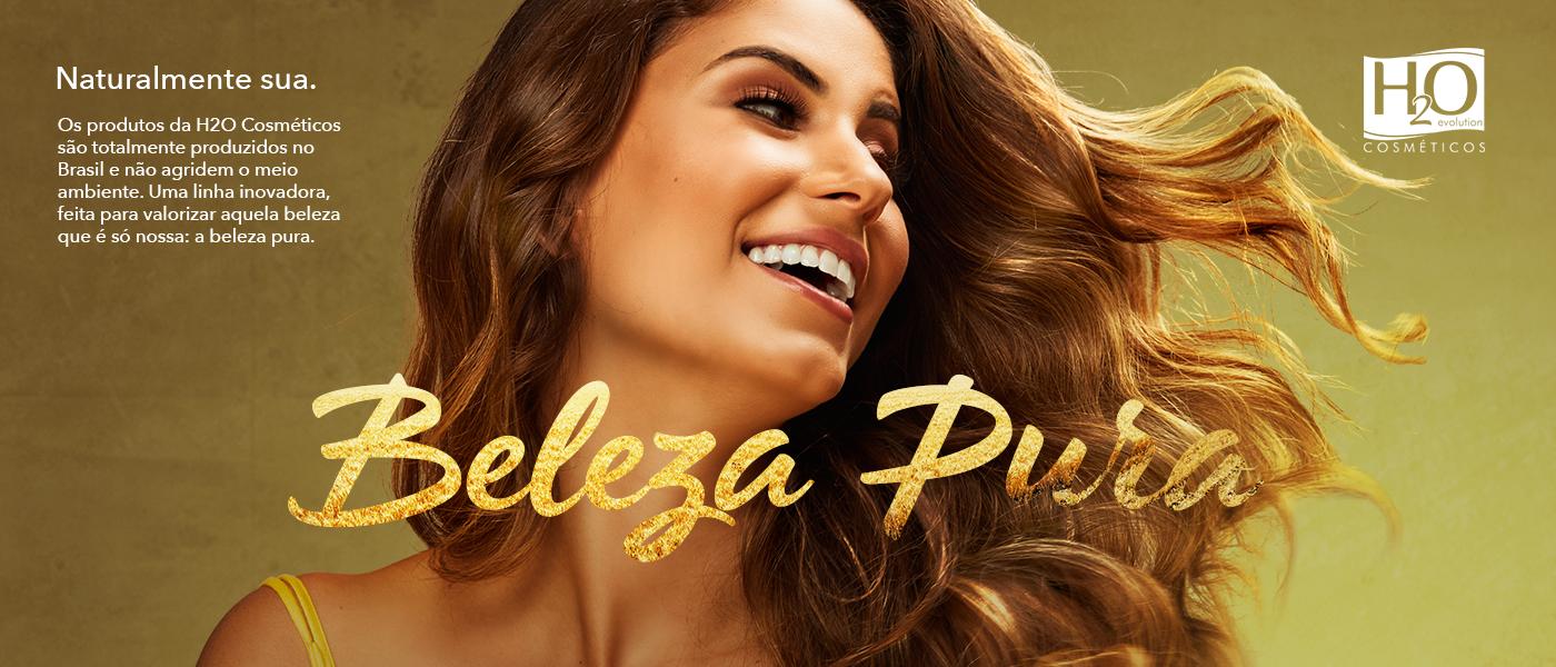 Beleza Pura 05