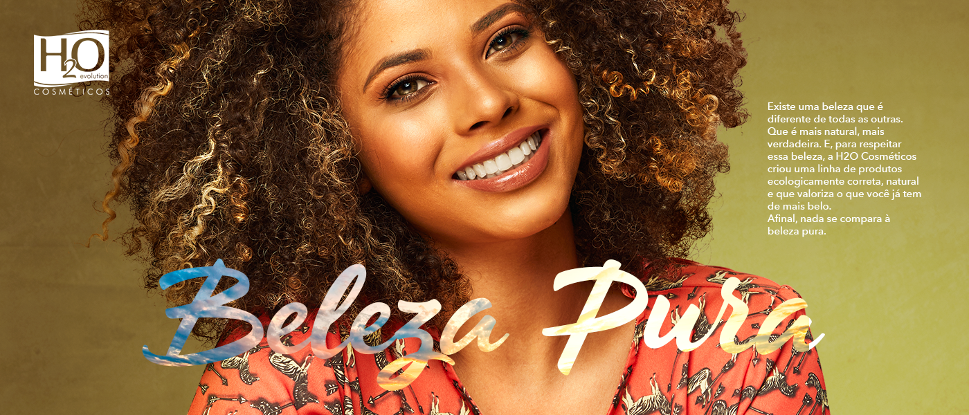 Beleza Pura 03