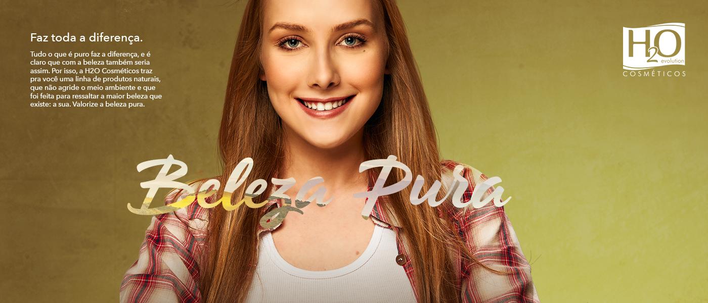 Beleza Pura 01